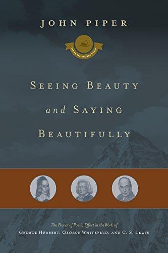 seeing-beauty-and-saying-beautifully-the-power-of-poetic-effort-in-the-work-of-george-herbert-george