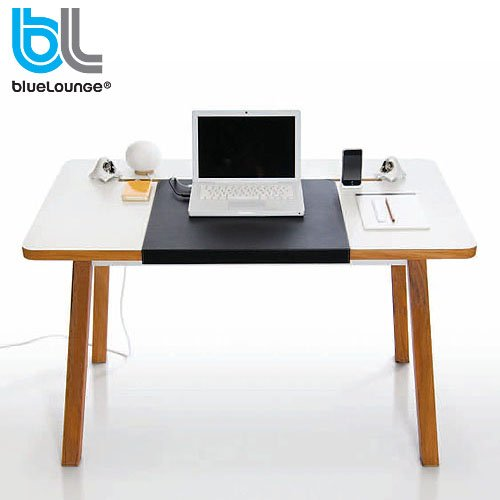 Blue Lounge スタジオデスク[StudioDesk] BLD-SD-WT