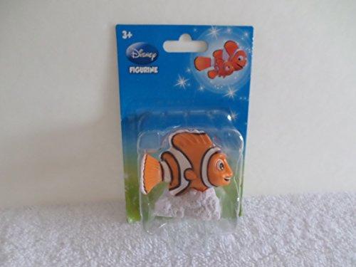 Disney Finding Nemo Figure Cake Topper Figurine - Nemo