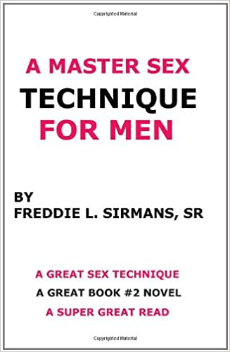 great sex technique Jun 2014  But in general, a good tip.