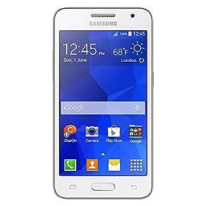 di Samsung(63)Acquista: EUR 139,90EUR 99,9924 nuovo e usatodaEUR 92,99