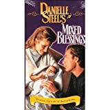 Danielle Steels Mixed Blessings [VHS]