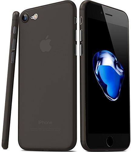 tozor-para-iphone-7-funda-035mm-ultrafino-ajuste-perfecto-worlds-mas-delgado-hard-protect-funda-back