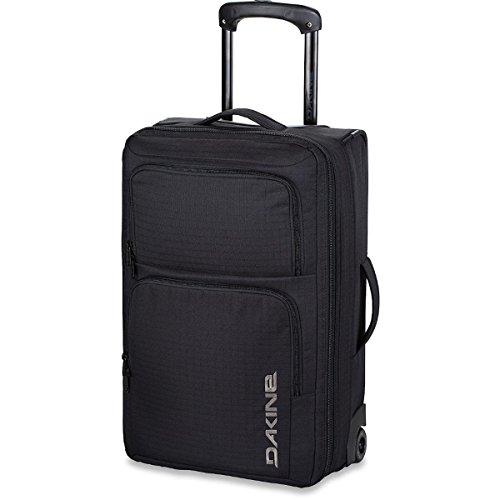 dakine-mens-carry-on-roller-36-l-trolley-bag-black-medium