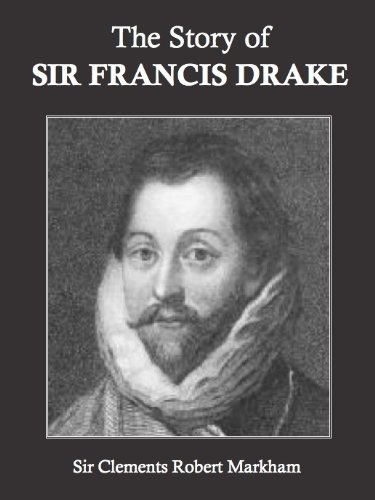 an analysis of hero by sir francis drake Sir francis drake was considered as the greatest navigator, pirate, captain and politician under the rule of queen elizabeth i of england drake's adventures made him a timeless hero among many englishmen.
