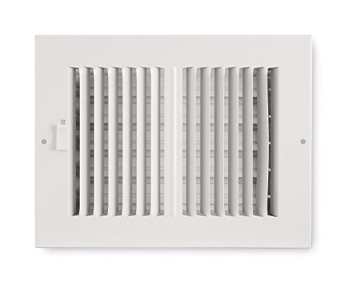 accord-abswwh2106-sidewall-ceiling-register-with-2-way-design-10-inch-x-6-inchduct-opening-measureme