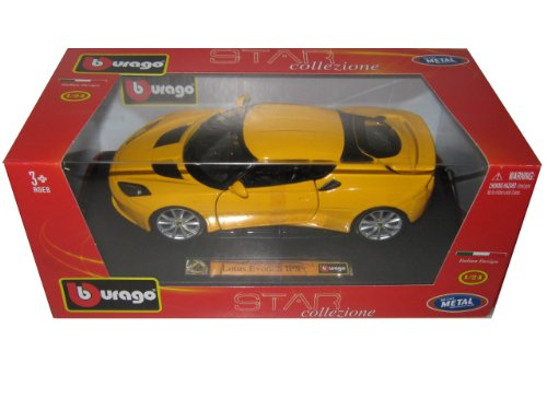 lotus-evora-s-ips-yellow-1-24-by-bburago-21064