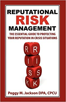 Crisis Situations: Peggy M. Jackson: 9781935602026: Amazon.com: Books