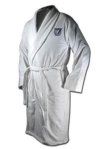"""Tampa Bay Lightning 48"""" Premium Robe"""