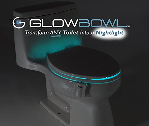 GlowBowl-GB001-Motion-Activated-Toilet-Nightlight