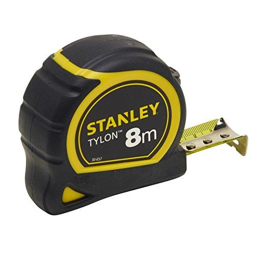stanley-tylon-cinta-metrica-8-m