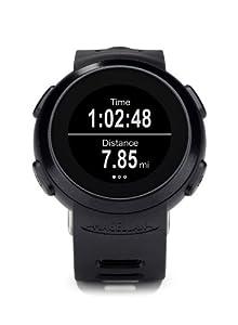 Magellan Echo Smart Sports Watch (Black)