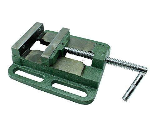 Maschinenschraubstock-100mm-Schraubstock-Werkband