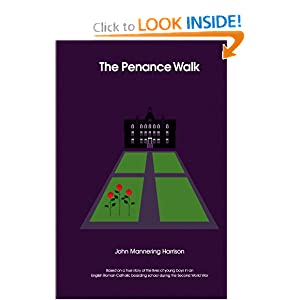 Download The Penance Walk