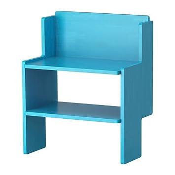 banc range chaussures ikea ps 2012. Black Bedroom Furniture Sets. Home Design Ideas