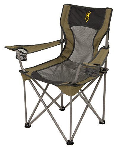 Camping Chairs Buy Camping Chairs Online At Discount
