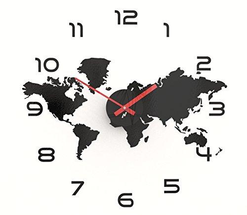 reloj-de-pared-moderno-decorativo-con-vinilo-en-color-negro-rjv380-tamano-59x59cm