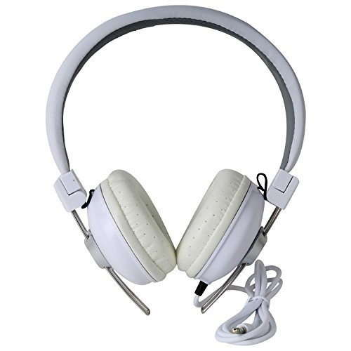 KDM KM-7DS On Ear Headphones