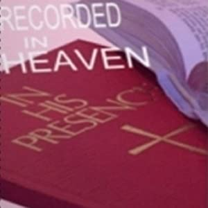 Recorded in Heaven | [Patrick Vaughan]