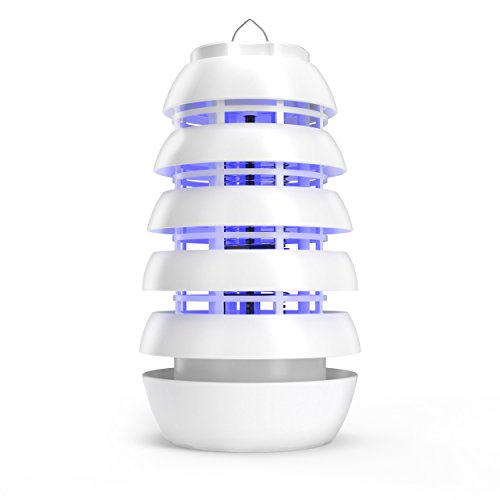 electronic-insect-killer-sleek-safe-effective-indoor-covered-patio-solution-to-eliminate-flies-mosqu