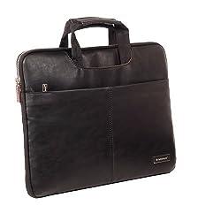 Neopack 9BK13 13.3-inch Laptop Bag