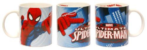 zeon-ltd-tazza-con-stampa-spiderman