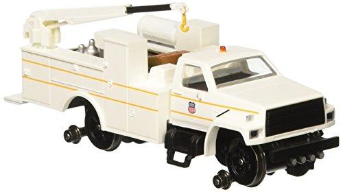 bachmann-industries-dentretien-dequipement-de-maniere-hi-rail-camion-avec-grue-dcc-dunion-pacific-bl