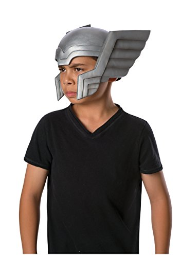 Child Size Thor Helmet