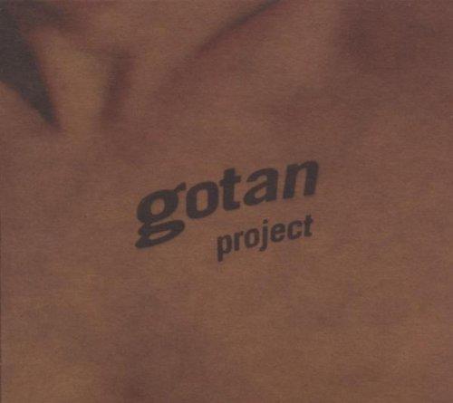 Gotan Project - La Revencha del Tango - Zortam Music