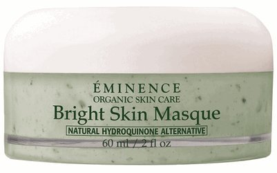 Eminence Bright Skin Masque )