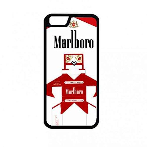 coque-marlboro-apple-iphone-6-iphone-6scoque-cigarette-marlboro-logocoque-marque-de-luxe-marlboroapp