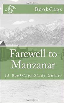farewell to manzanar book review Bookshare - accessible books for individuals with print disabilities.