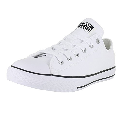 converse-kids-kall-star-low-leather-white-size-35