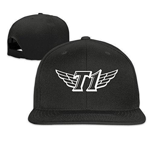 men-women-sk-telecom-t1-baseball-cap-black-8-colors