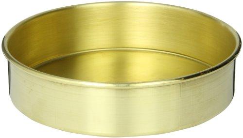advantech-pb8f-brass-sieve-pan-full-height-8-diameter