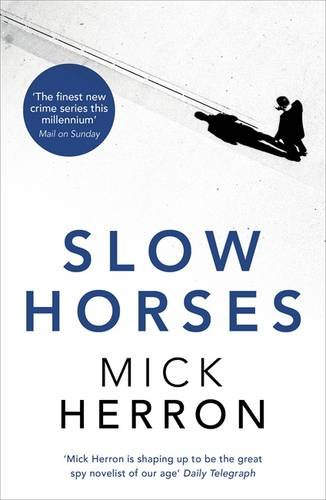 slow-horses-jackson-lamb-thriller-1