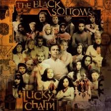 lucky-charm-1994