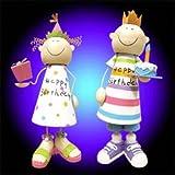 Birthday Bouncers