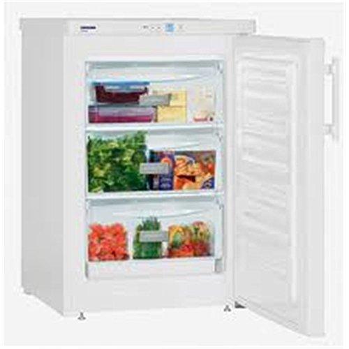 liebherr-g-1223-congelador-vertical-g1223-smartfrost