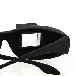 Creative High Definition Horizontal Glasses Lazy Glasses