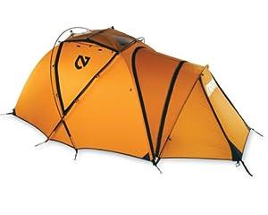 Nemo Equipment 3-Person Moki Tent by NEMO Equipment