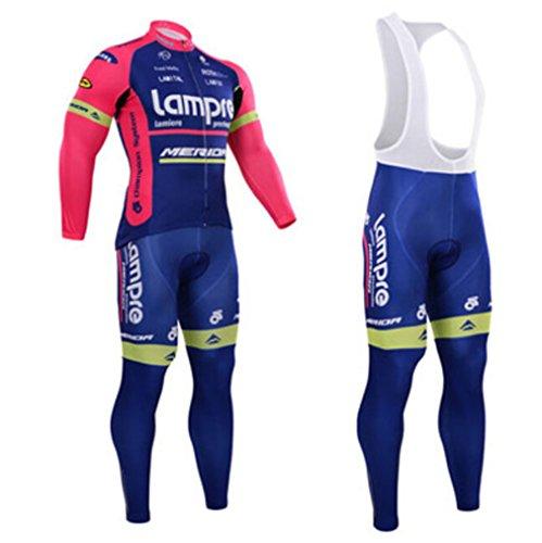 sniys-2014-deportes-al-aire-libre-equipo-de-pro-hombres-de-manga-larga-para-movistar-ciclismo-y-babe