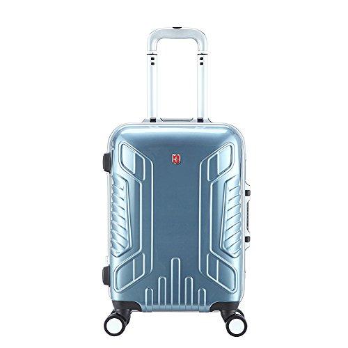 ruigor-maleta-azul-azul-ruishixiang016