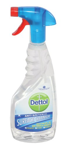 dettol-anti-bakterielle-oberflache-cleanser-500-ml-6-stuck