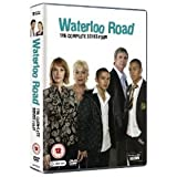 Waterloo Road: Complete Series 4 [Region 2]