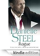 Rogue [Edizione Kindle]