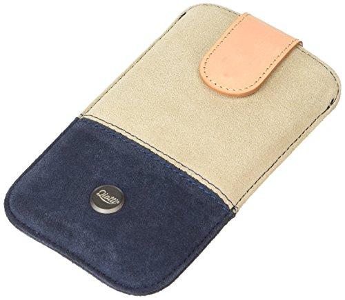 qiotti-q-housse-etui-pochette-en-cuir-veritable-alcan-x-large-bleu-creme