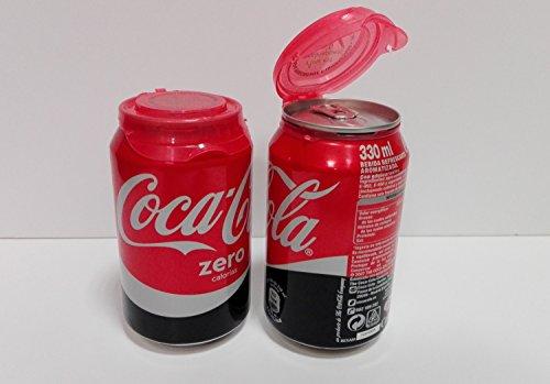 coca-cola-zero-con-proteccion-higienica-beunet-24-unidades