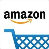 Amazon ~ Amazon.com