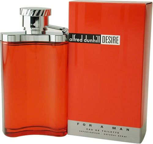 Alfred Dunhill Desire Desire by Alfred Dunhill For